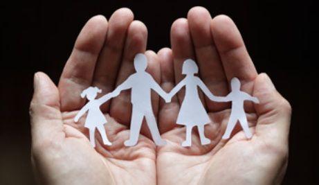 Psihoterapija i savetovanje roditelja