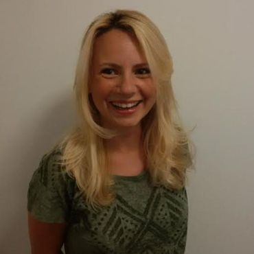 Maja Muzdeka - decji psihoterapeut